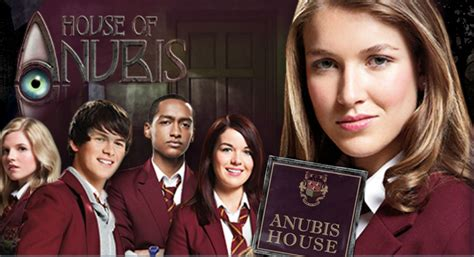 house of anubis episodes episode guide house of anubis wiki fandom powered by wikia