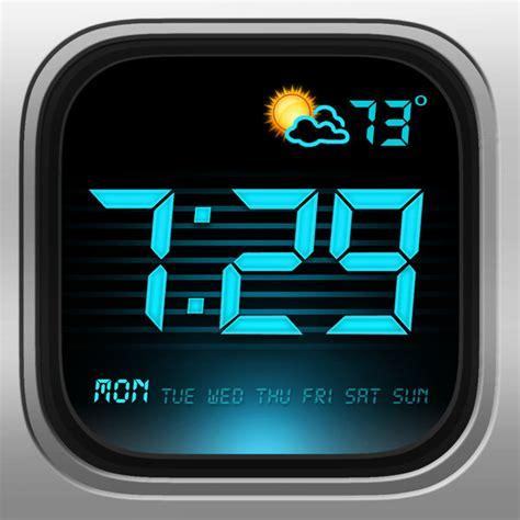 alarm clock my alarms for windows 10 8 7 xp vista pc mac