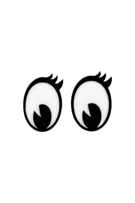 printable cartoon eyes 10 best images about drawing eyes for applique on