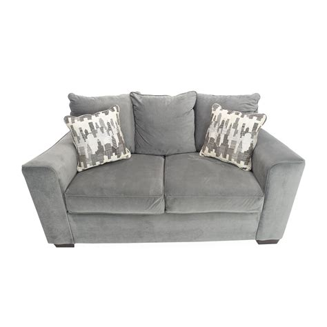 comfy loveseat buying guide for a comfy loveseat bazar de coco