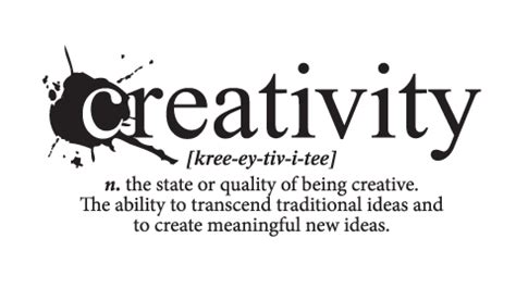 design definition creativity 4 creative women run startups that are getting stuff done