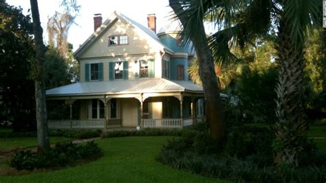 old florida homes feel young again in old florida cnn com