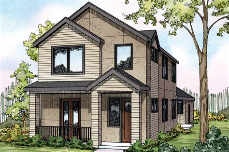narrow lot house plans with side garage narrow lot house plans narrow house plans house plans for narrow lots associated