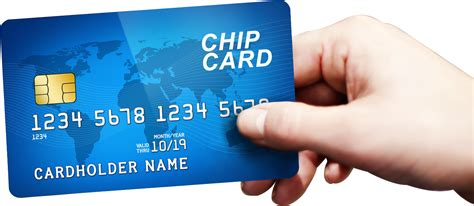Use Gift Card To Pay Credit Card - gochipcard com