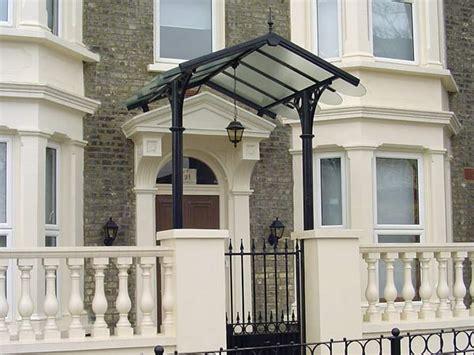 tettoie per cancelli esterni tettoie per esterni in policarbonato ispirazione design casa