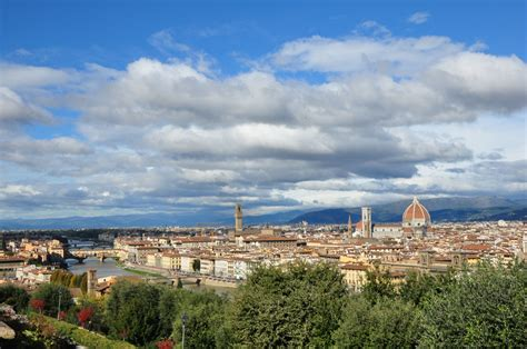 best views in florence florence s oltrarno why visit the quot other side quot of the arno