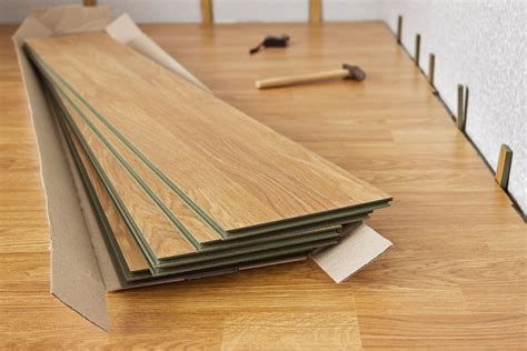 best laminate flooring for high traffic areas choosing the right wood flooring for high traffic areas
