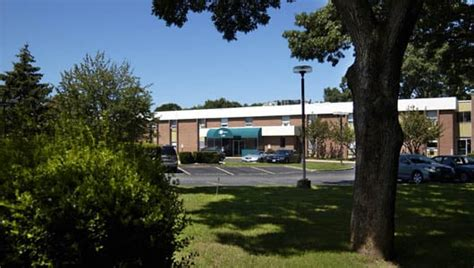 woodhaven home center of care care home nursing homes