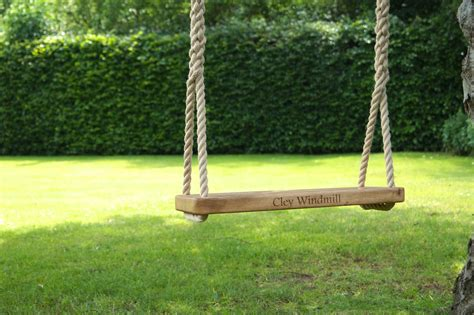oak tree swing august 2014 archives make me something special