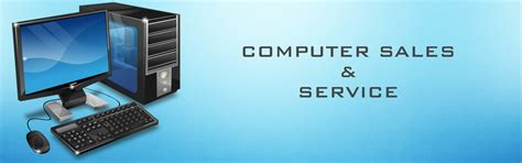 Repair Service by Find Computer Repair Services In New York At Shapiro
