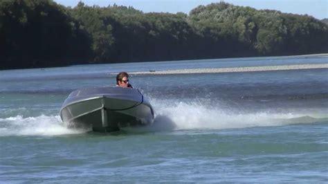 mini jet boat pics jettec 320 alloy jet boat youtube