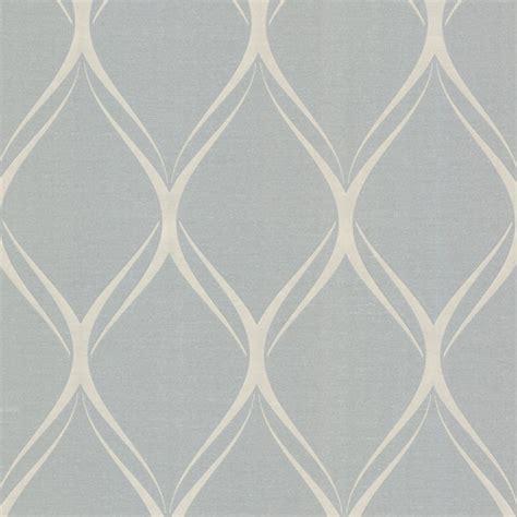 wallpaper grey geometric brewster home fashions gustav gray geometric wallpaper