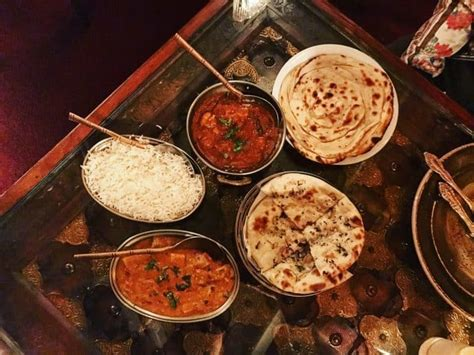 best indian restaurant in rome krishna 13 authentic indian restaurant in rome