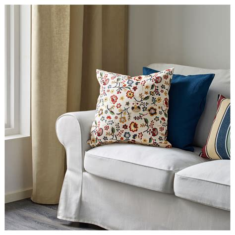 ikea cojines sofa decoraci 243 n de invierno 7 ideas para transformar tu hogar