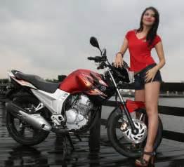 Cara Ngeposin Lamaran Kerja Ke Pt by Siloker Lowongan Kerja Pt Yamaha Motor