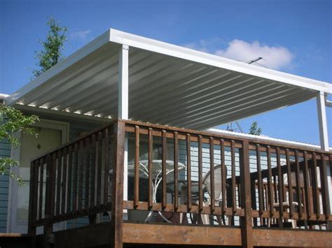 How To Cover A Patio by Wood Shade Structures Memes
