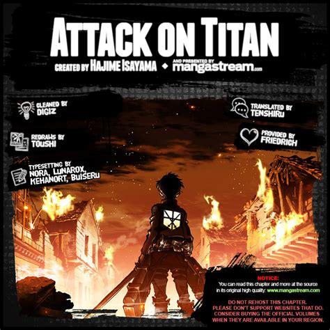scan attack attack on titan 103 attack on titan chapter 103 attack