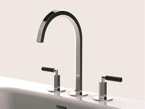 rubinetti fantini prezzi venezia washbasin tap venezia series by fantini