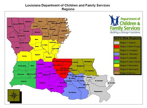 service louisiana resources managed care document library and resources department of health state