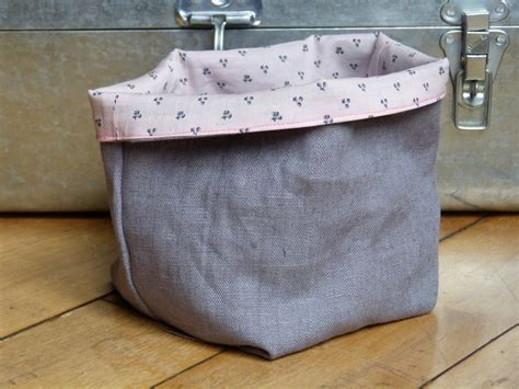 9 best valise en tissu images on couture sac