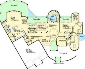 floor plans of my house architectural designs