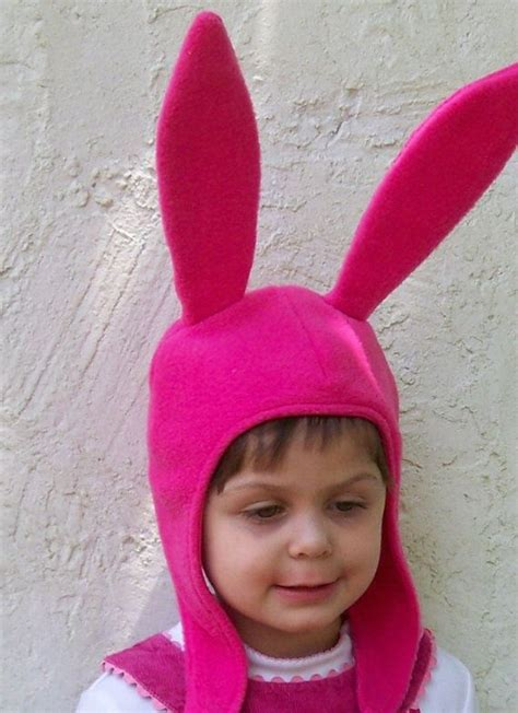 Bunny Ear Hat ear hats tag hats