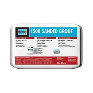laticrete 1600 white unsanded grout 8 lb carton laticrete
