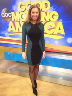 ginger zee dress today 1000 images about ginger zee wardrobe purchases on