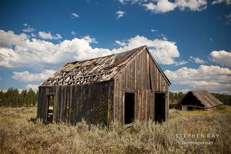 Dilapidated Shed by Photo Dilapidated Shed Oregon