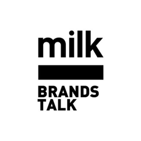 milk design firm milk design agency السعودية بيت كوم
