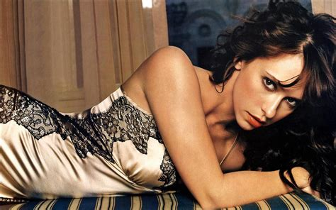 rus s e x hollywood jennifer love hewitt hot wallpapers 2012