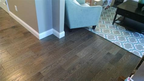 1000 images about flooring on pinterest stains red oak and grey stain