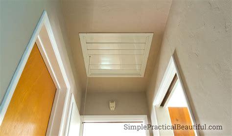 diy  house fan simple practical beautiful