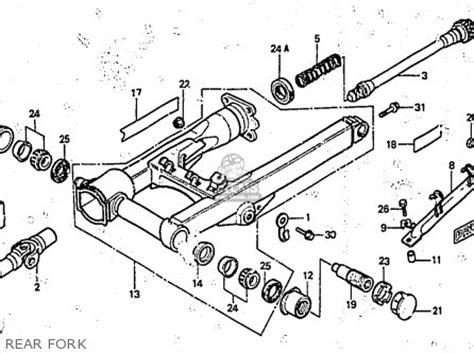 golf cart suspension wiring source