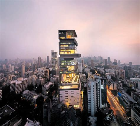 mukesh ambani house tour hd wallpapers free