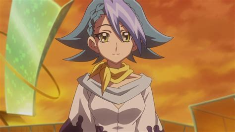 Ac Akari 1 2 Pk Second walker yu gi oh fandom powered by wikia