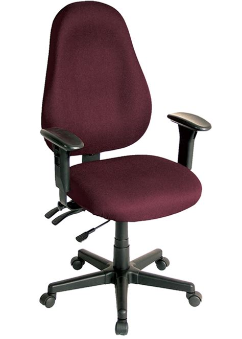 Chair Slider by Eurotech Slider High Back Chair Slider 1701 W Sliding Seat