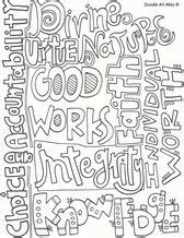 lds yw coloring pages 1000 images about religious doodles on pinterest easter