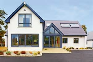 dormer bungalow transformed real homes