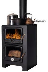 Most Expensive Toaster Oven Kitchen Stoves And Cookers Gallery