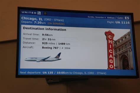 Sepatu Gats Cibaduyut miami international airport approach platesnycaviation
