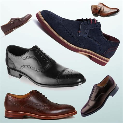 macys mens dress shoes mens shoes macys shoes for yourstyles