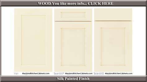 paint for kitchen cabinet doors 650 painted cabinet door styles and finishes maryland kitchen cabinets discount kitchen