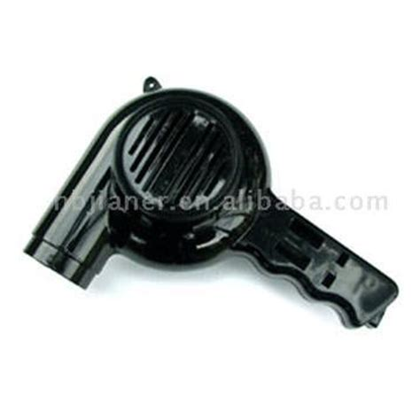 Dryer Battery Operated battery operated bonnet dryer battery operated hair