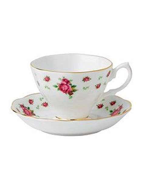 Teacup New Country biba starburst cup and saucer house of fraser