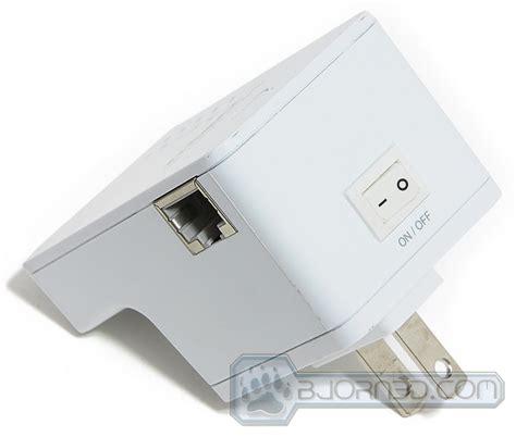 Wifi Extender Edimax edimax n300 universal wi fi extender ew 7438rpn bjorn3d