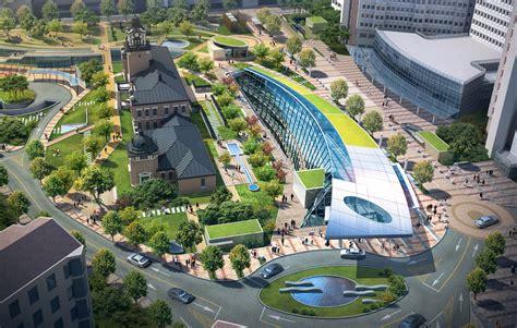 Interior Health Home Care by Seoul National University Hospital Medical Mall Gresham