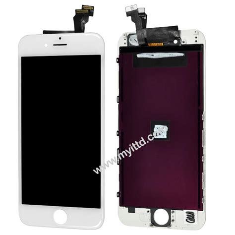 Lcd Fullset Iphone 7 Iphone 7plus Touchscreen Original 100 iphone 6 plus lcd touch screen end 8 25 2017 12 45 am