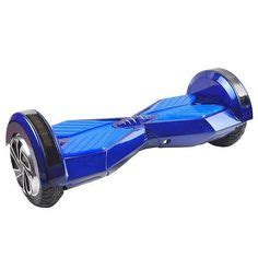 Hoverboard Transformer Lamborghini Led Ban 8 Inch best price product lamborghini segway sale 399 99 with bluetooth tire size 6 5 inch top
