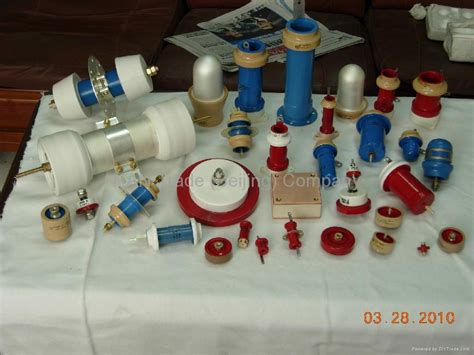 diy glass capacitor diy ceramic capacitor 28 images ceramic capacitor products diytrade china manufacturers